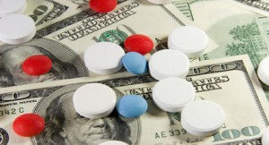 Pharmaceutical-Market-Research-service