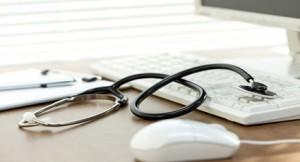 medical-communication-service